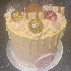 neha cake .jpg