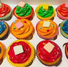 Starburst cupcakes .jpg