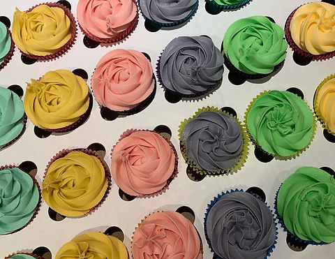 Coloured%20cupcakes%20_edited.jpg
