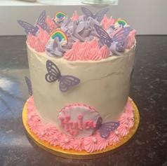 Pink and purple rainbow cake .jpg