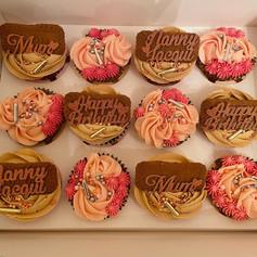 Happy Birthday Cupcake - lotus.jpg