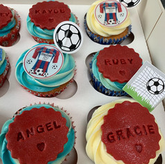 Crystal palace cupcakes 2.jpg