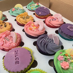 Multicolored cupcakes .jpg