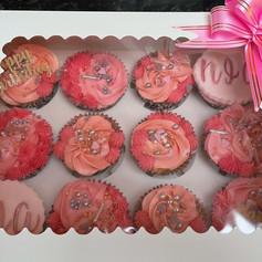 Nia cupcakes boxed.jpg