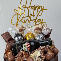 Close up baileys choc cake.jpg