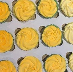 Yellow%20gradient%20upcakes%20_edited.jp