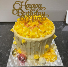 Mum cake .jpg