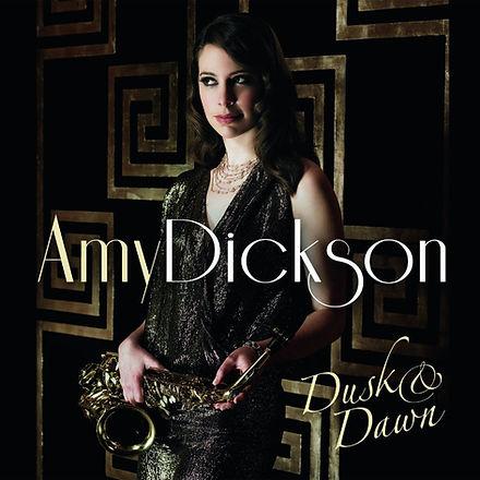 AmyDickson_DuskAndDawn_88725479572_F_001