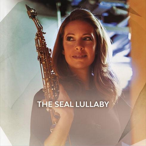 Seal Lullaby.jpg