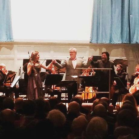 MacMillan Concerto.JPG