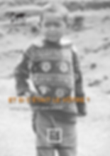AfficheCrowdfundingMada1.png