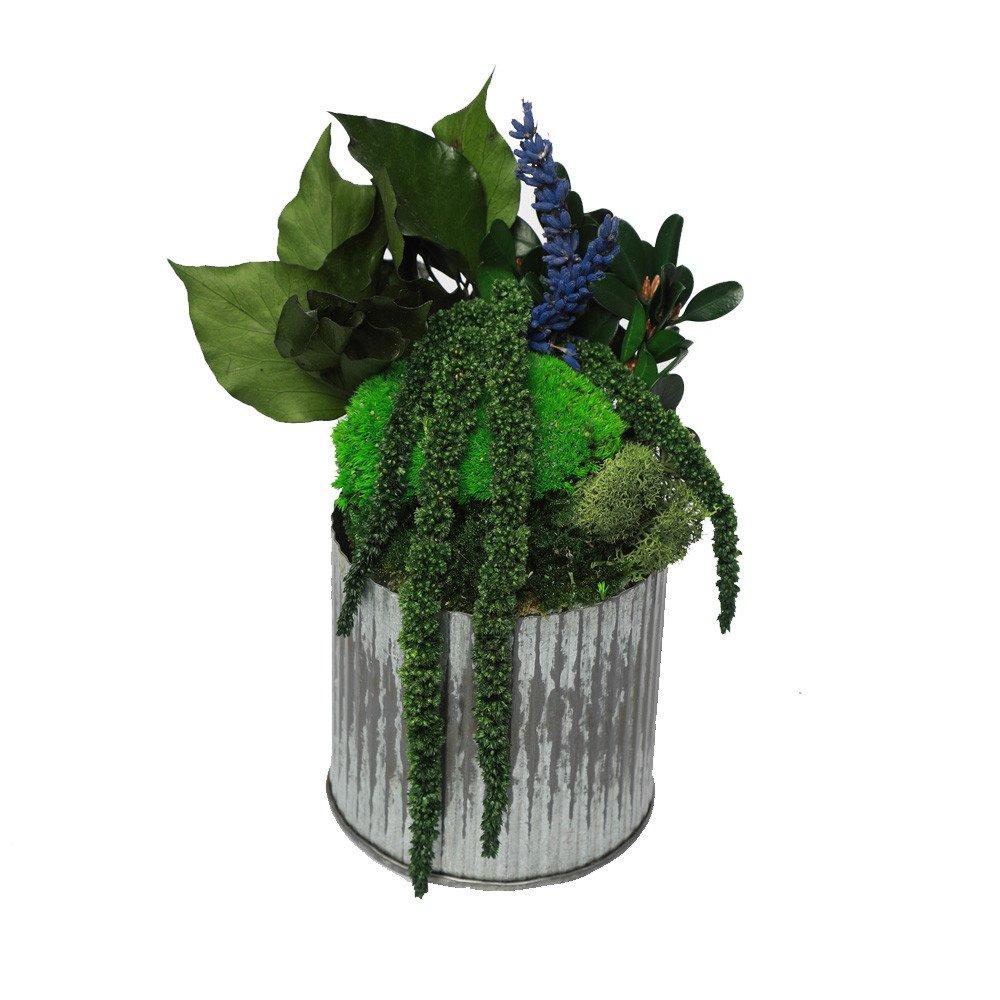 Fresh_Blue_-_Metal_Planter_2_1024x1024