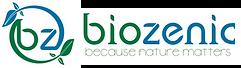 Biozenic