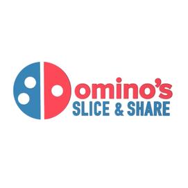 Domino's: Slice & Share