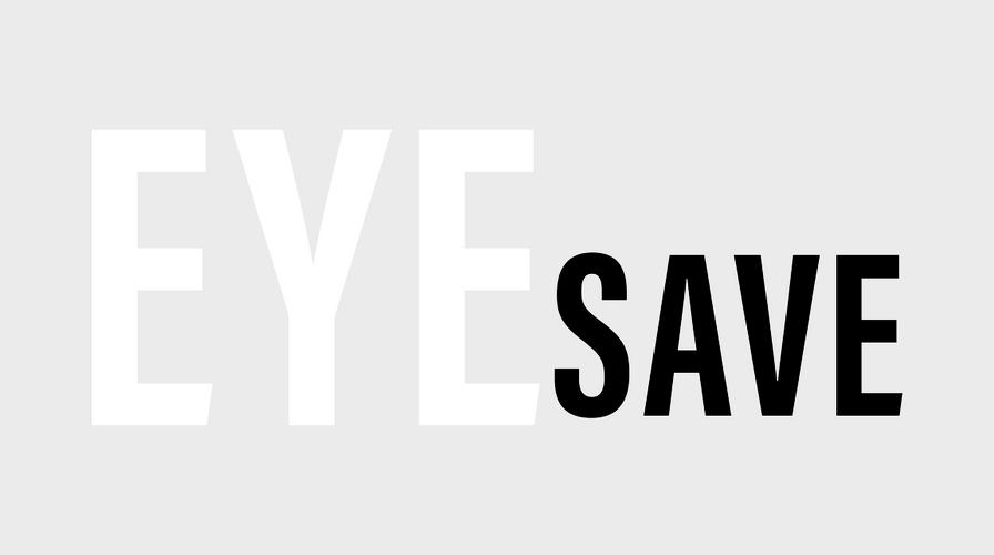Eye Save