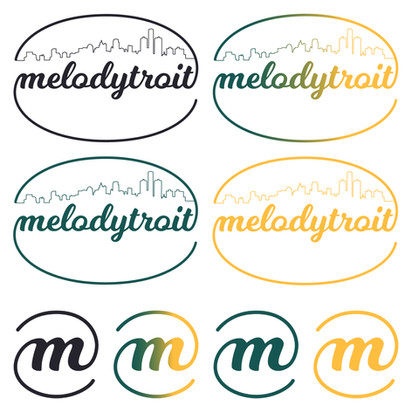 Melodytroit