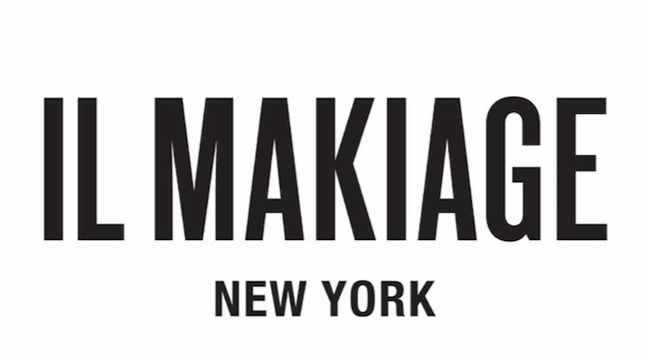 Il Makiage: Fade Campaign