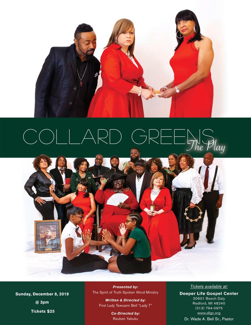 CollardGreens-ThePlay_ Flyer_8.5x11_12-8