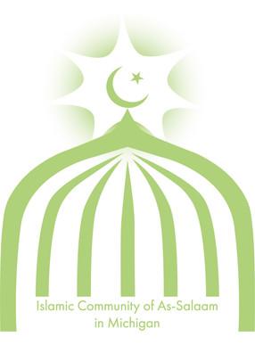 ICAS logo 1 color.jpg