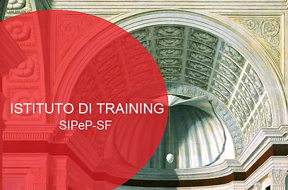 Istituto di Training SIPePSF.jpg