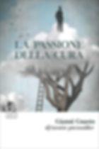 COVER_LA-PASSIONE-DELLA-CURA_GUASTO-400x