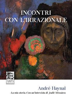 COVER_Haynal_ISBN-420x600.jpg