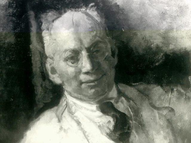 SIPeP Sàndor Ferenczi