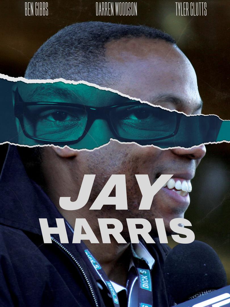 JAY HARRIS POSTER.jpg