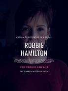 ROBBIE HAMILTON POSTER.png