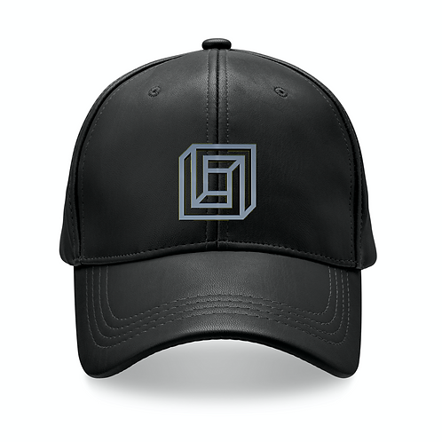Xealo Hat