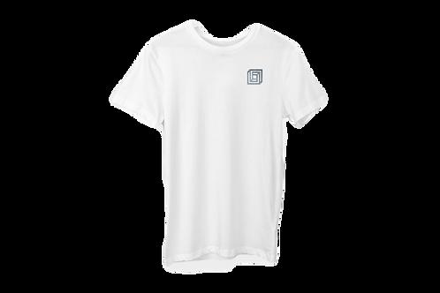 Xealo T-Shirt