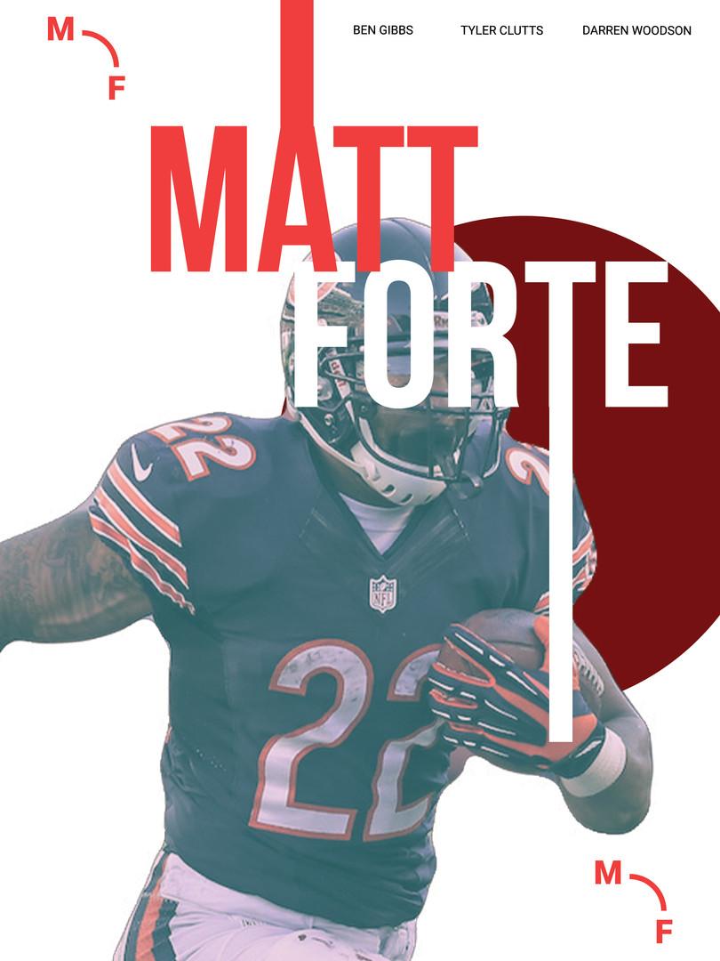 MATT FORTE poster.jpg