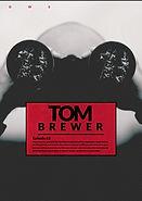 TOM BREWER POSTER.jpg