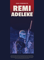 REMI ADELEKE POSTER.png