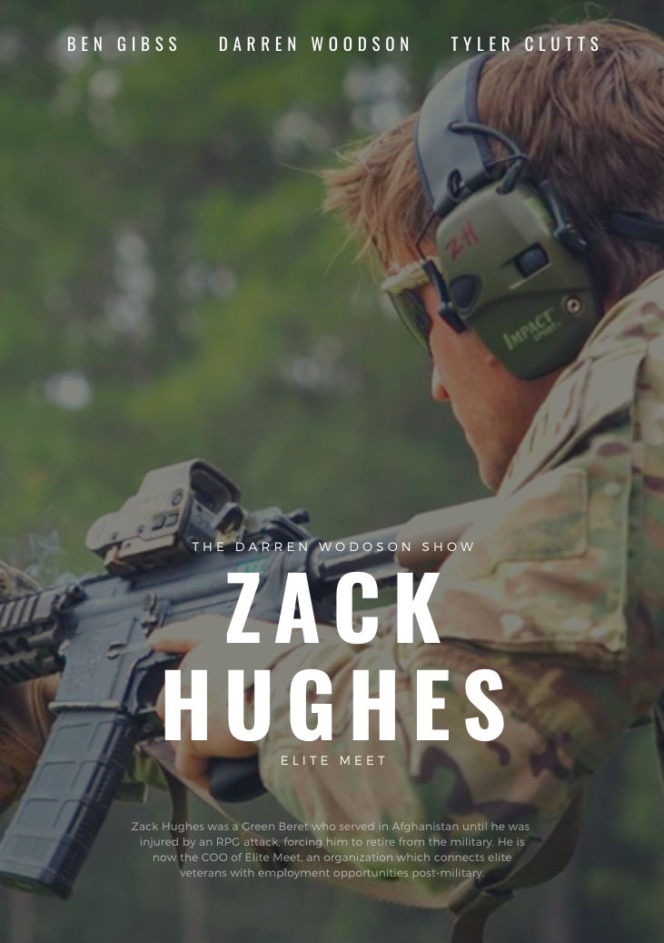 ZACK HUGHES POSTER.png