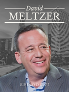 DAVID MELTZER POSTER.png