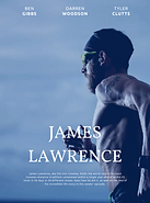 JAMES LAWRENCE POSTER.png