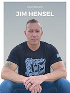 JIM HENSEL POSTER.png