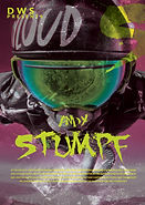 ANDY STUMPF POSTER.jpg