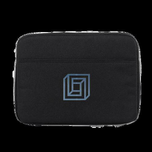 Xealo Laptop Case