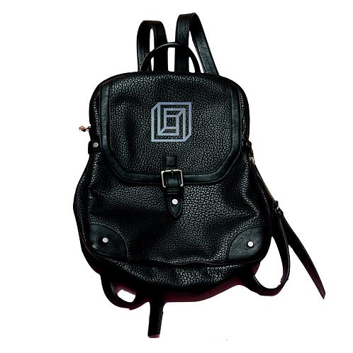 Xealo Backpack