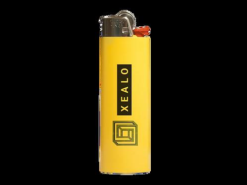Xeao Lighter