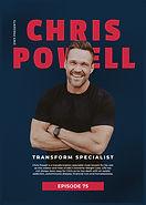 CHRIS POWELL POSTER.jpg