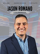 JASON ROMANO POSTER.png