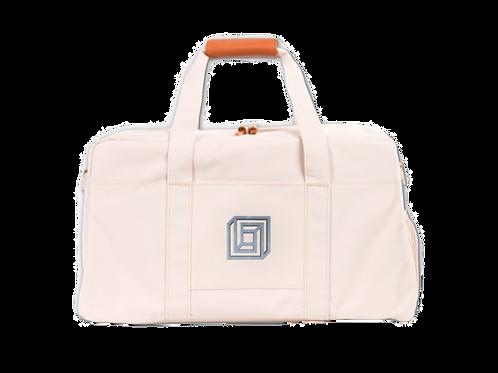 Xealo Leather Bag