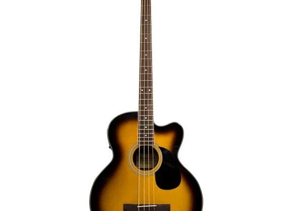 Beaver Creek Acoustic/Electric Bass