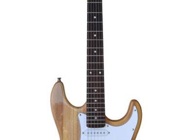 TONE Electric Guitar