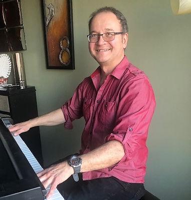Terry Zurylo