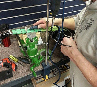 repairs.jpg
