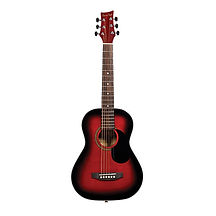Aria PRODIGY Series Acoustic Guitar